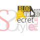 Vote Please! National Blog Awards #UKBA15