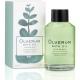 Bath Time with Olverum ♥